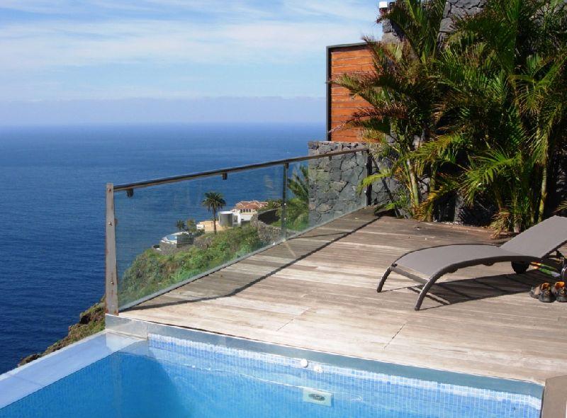 Nuevo Baño Santa Ursula Tenerife:Santa Pictures for Sale